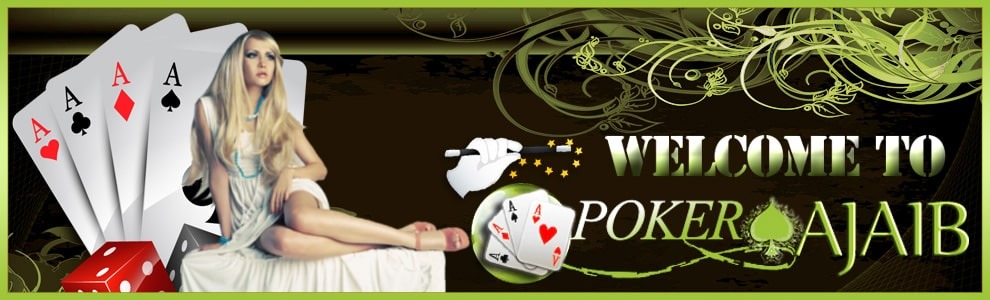 Image Result For Pokerajaib Com Agen